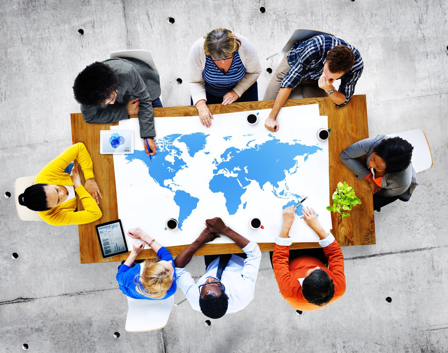 intercultural training european institute for intercultural development